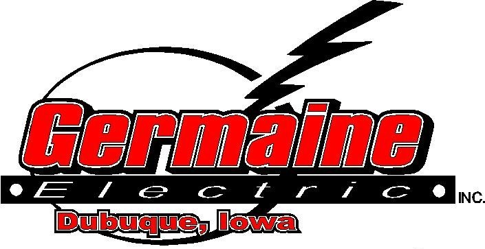 Germaine Electric Inc.