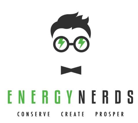 Energy Nerds
