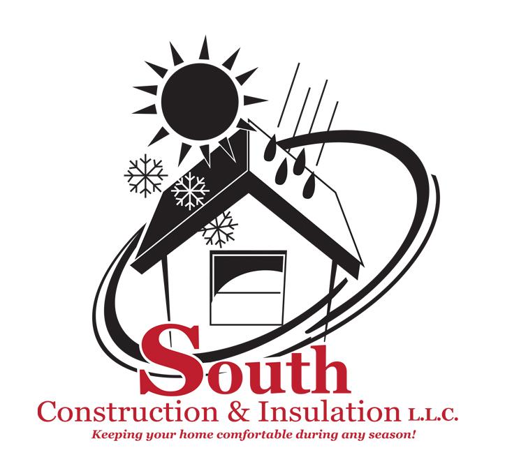 South Construction & Insulation LLC