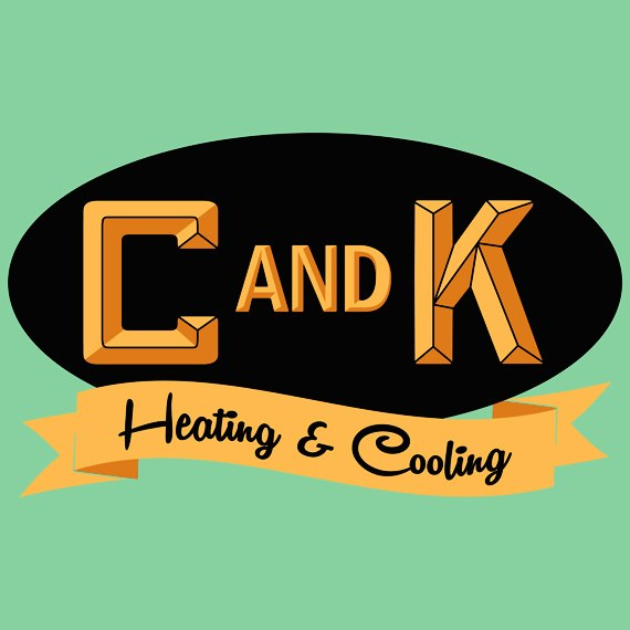 C and K Heating A/C & Plumbing