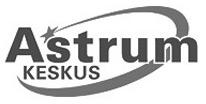 Astrum keskus