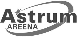 Astrum Areena