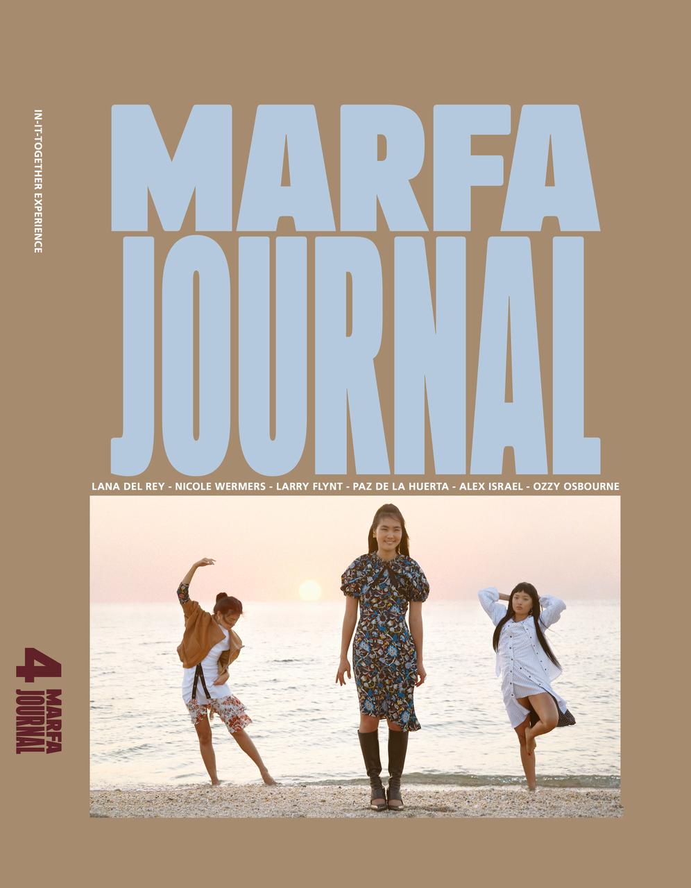 Marfa_4_cover_asians_v2