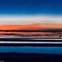 Salar de Uyuni Acrobatics