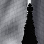 Wall Street Memories