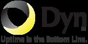 Dyn Inc