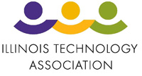 ITA - Illinois Technology Association