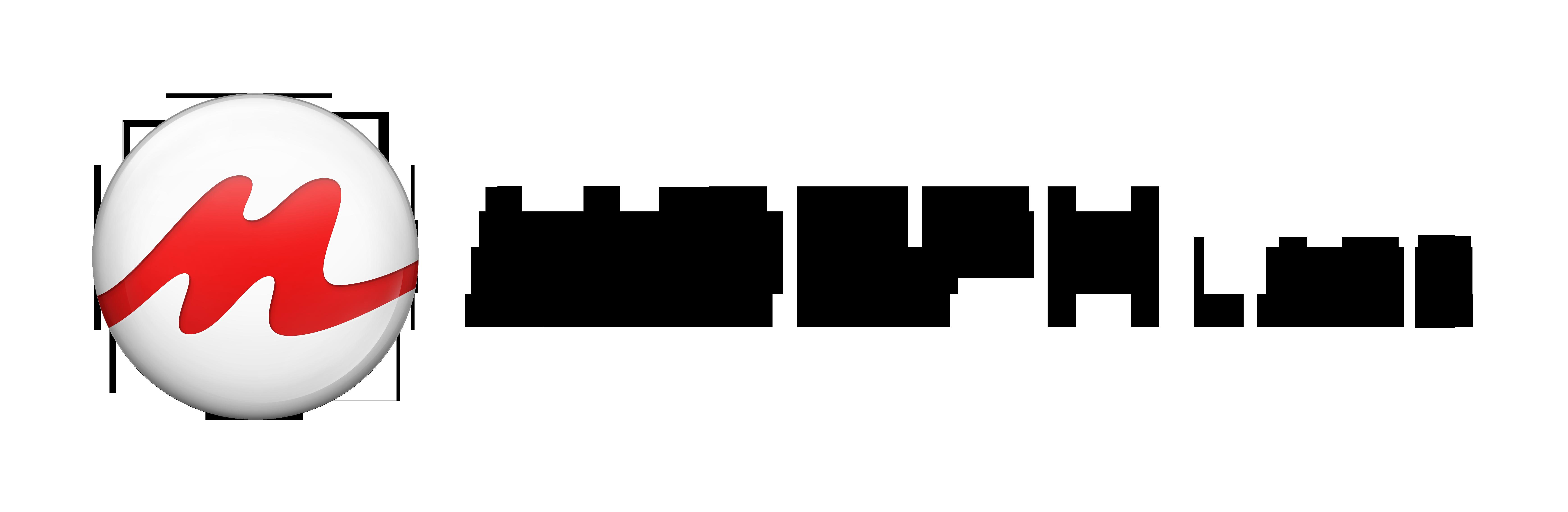 Morphlabs
