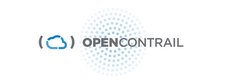 opencontrail_logo.png