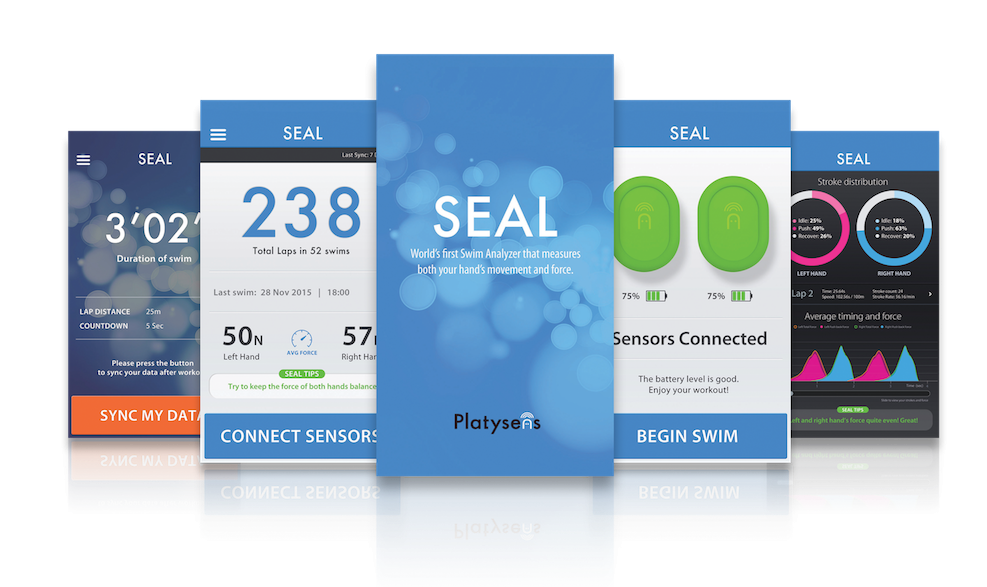 SEAL_interface