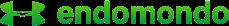 Endomondo Icon