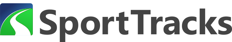 SportTracks Icon
