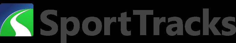 SportTracks Icon