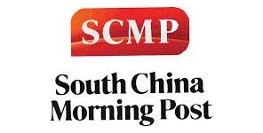 South China Morning Post Icon