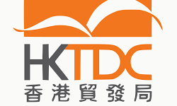 Hong Kong Trade Development Council Icon