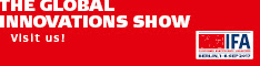IFA show icon