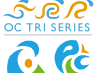 OC Tri Series Icon