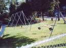 3 Rivers Town Playground