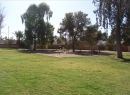 Rancho Grande Park