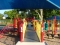Safety Harbor City Park Boundless Playground