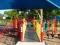 Safety Harbor City Park Boundless Playground