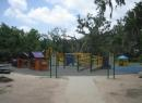 Stanley Ray Playground