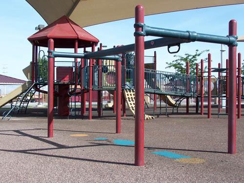 Anthem Hills Park