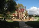 Emma Prusch Farm Park Playground