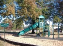 Belton City Playground