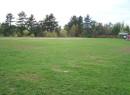 Bobotas Park