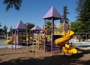 Starbird Park Playground