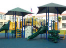Jennifer Beth Turken Playground