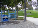 Poinsettia Community Park