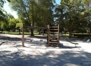 Ponderosa Park Playground