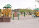 Vista Canyon Park