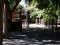 Raynor Park