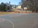 Chosewood Park