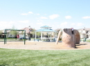 Rosette Park
