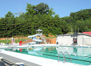 Oneonta City Pool