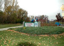 Schoppe Park