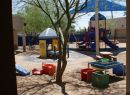 Phoenix Day Playground