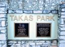 Takas Park