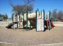 Cuellar Park