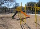 Dellview Park