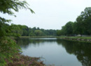 Van Saun County Park