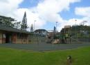 Ahuimanu Community Park
