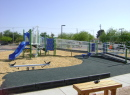 Dream Playground for North Las Vegas Children