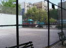 Vesuvio Playground (Thompson St. Playground)