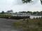 Riverside Boat Ramp