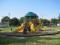 Lake Street Playground